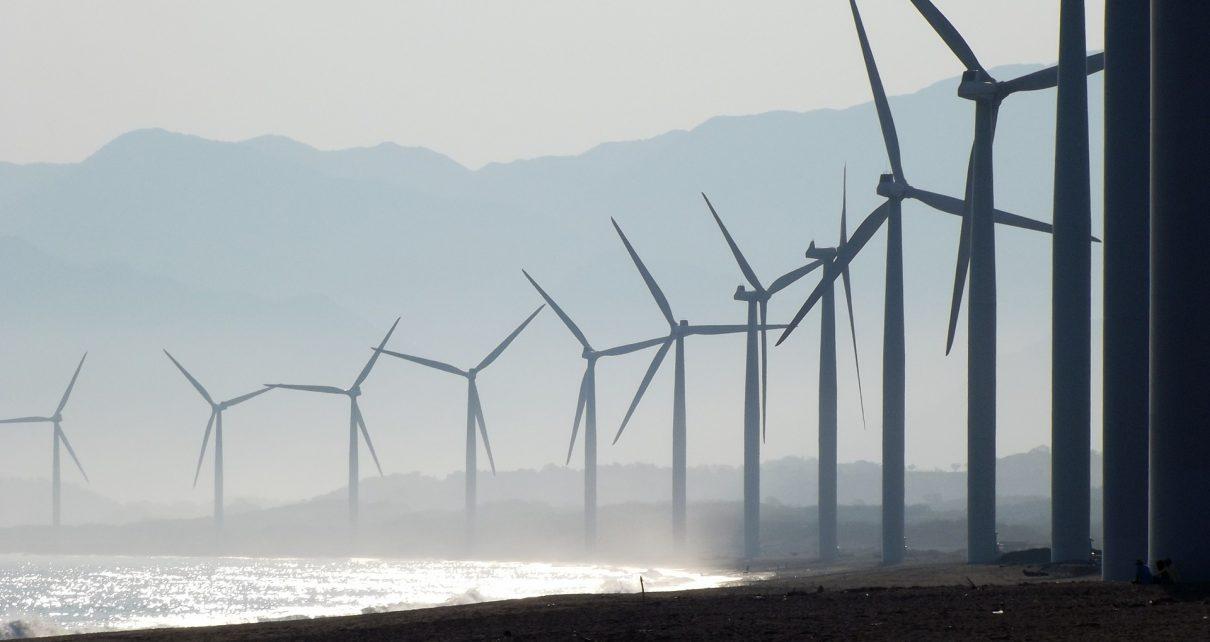 Erneuerbare Energien Aktien